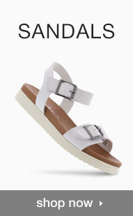 Shop Sandals