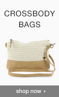 Shop Crossbody Bags