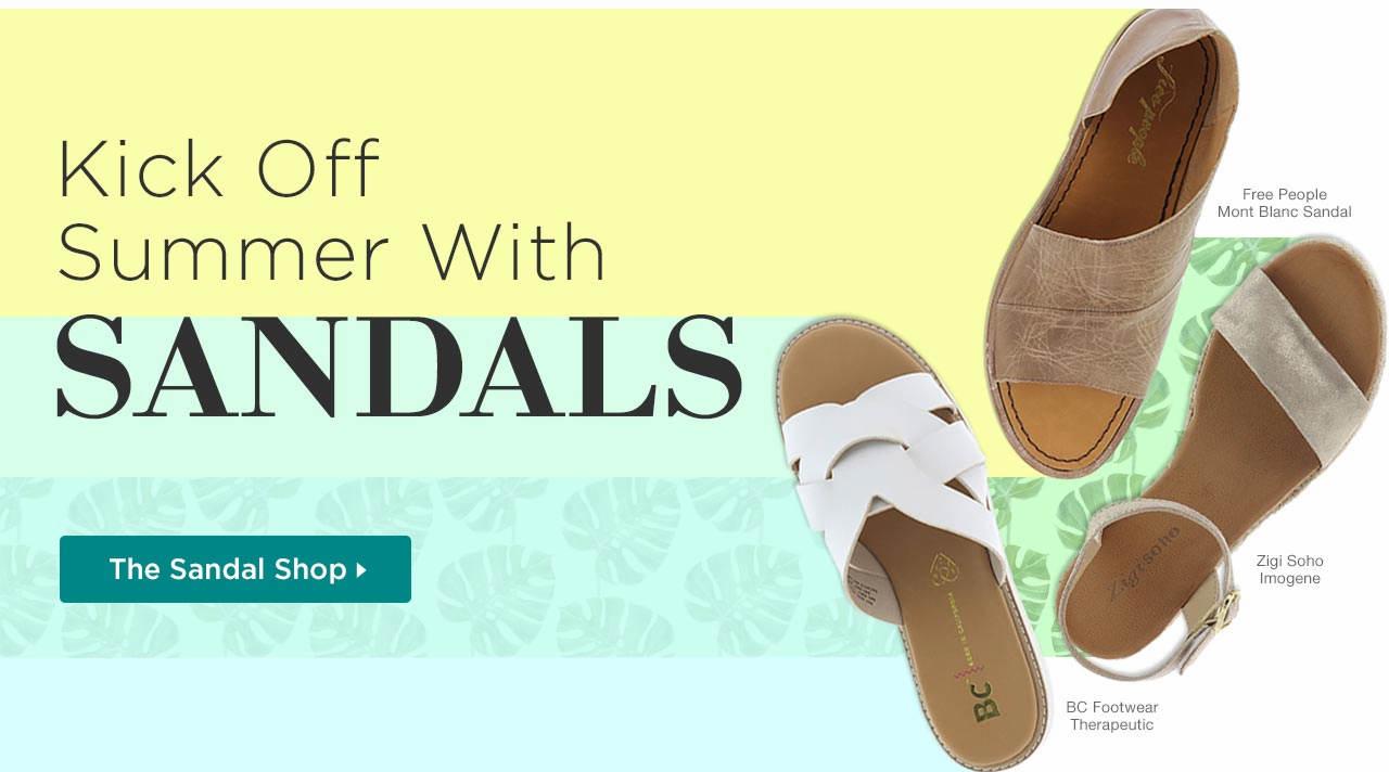 6ad689760 Shop Online Shoes