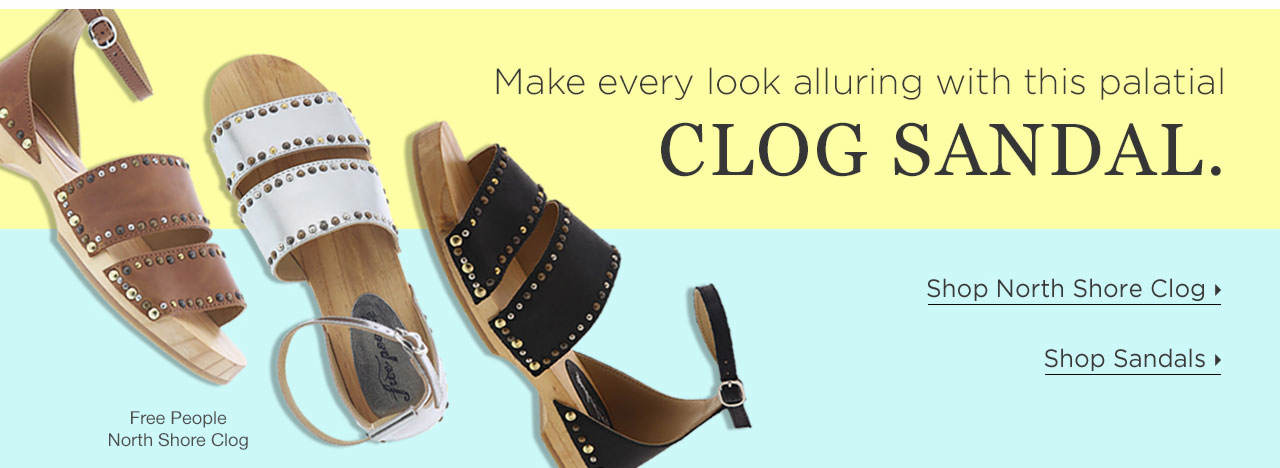 b175030069 Women's Collection - Online Shoes, Apparel + More | FREE Shipping at ...