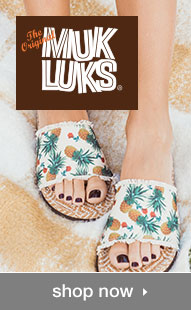 Shop MUK LUKS