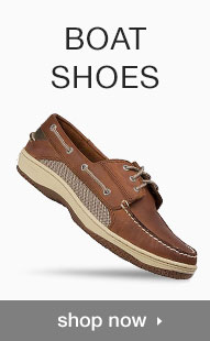 Shop Boat Shoes
