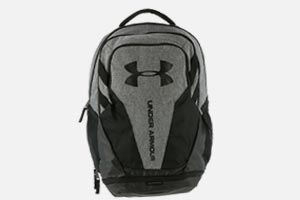 Shop College Backpacks
