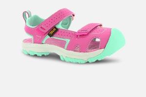 Shop Girls' Sandals