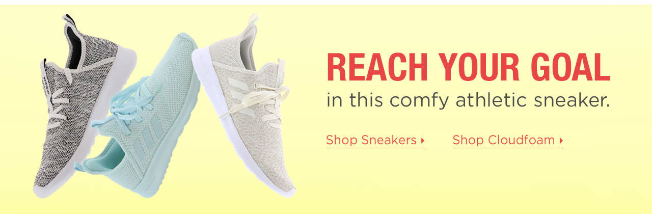 965a0057 Women's Collection - Online Shoes, Apparel + More | FREE Shipping at ...