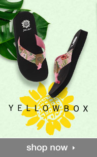 Shop Yellow Box