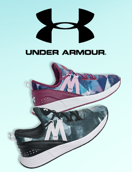 cbb668ba4d7 Shoes, Clothing, & Accessories Brands | FREE Shipping at ShoeMall.com
