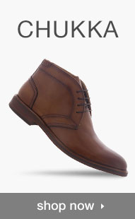 Shop Chukka