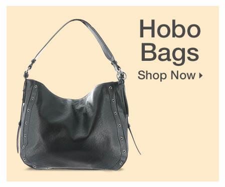 Shop Women's Hobo Bags