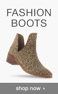 Shop Fashion Boots