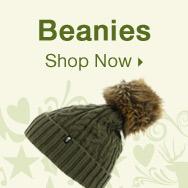 Shop Beanies