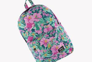 Shop Girls' Backpacks