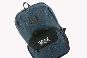 Shop Boys' Backpacks