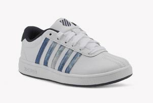 Shop Boys' Sneakers