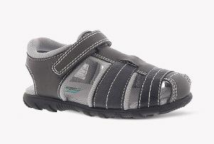 Shop Boys' Sandals
