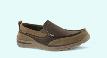 Shop Men's Loafers