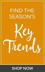 Shop Key Trends