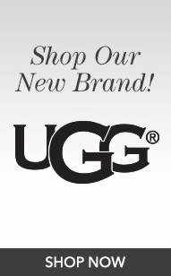 Shop UGG Brand Styles