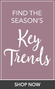 Shop Winter Trends