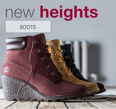 Shop Boots