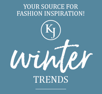 K.Jordan Winter Trends : Your Source for Fashion Inspirations
