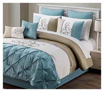 Shop Bed Sets