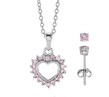 Shop Kids' Jewelry