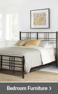 Shop New Bedroom Furniture