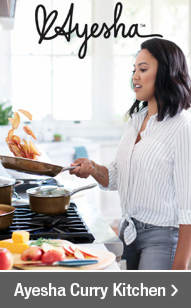 Shop Ayesha Curry Kitchen