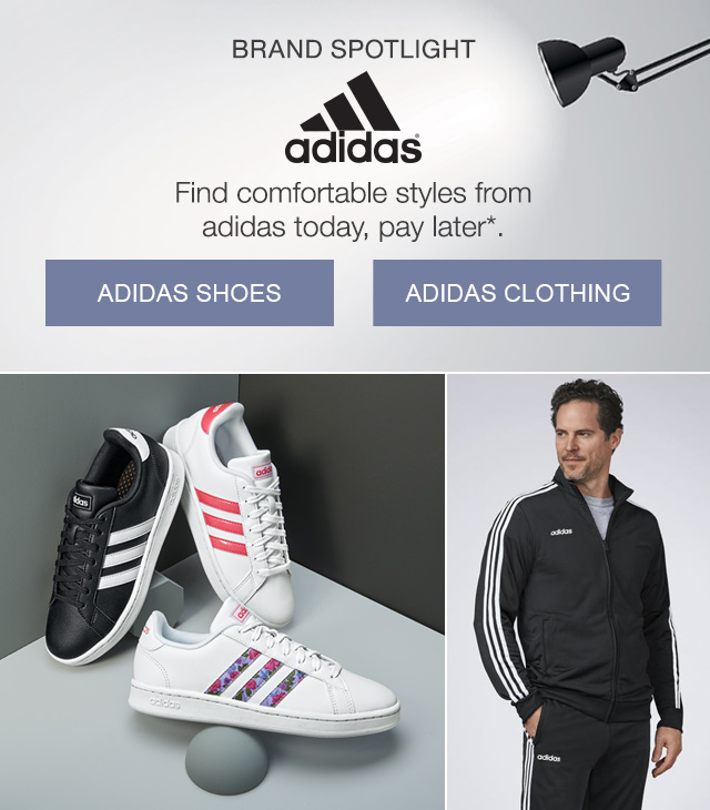 Buy Now Pay Later Shoes, Clothes & Accessories | Stoneberry