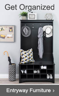 Shop Entryway Furniture