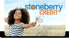 Stoneberry Credit