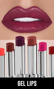 Shop Gel Lips