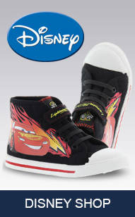 Shop Disney Kids