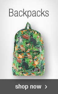 Shop Backpacks.