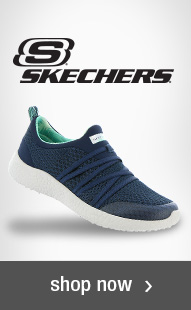 Shop Skechers.