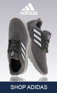 Shop adidas Brand Styles