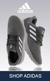 Shop adidas Brand Styles