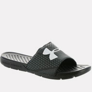 Men's Athletic Sandals