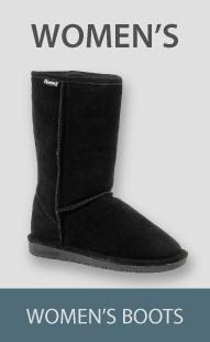 Shop Women's Boots