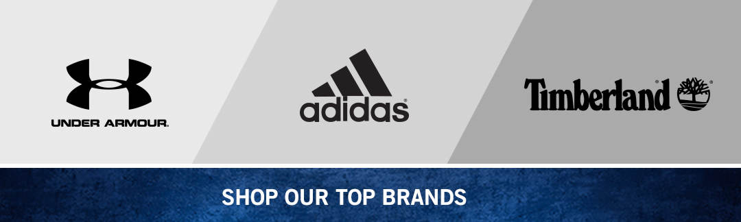 Shop Favorite Brands