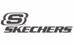 Shop Skechers.