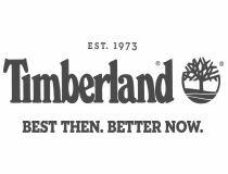 Shop Timberland.