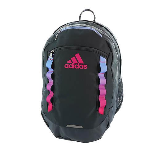Girls' + Women's Backpacks