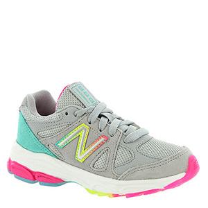 Girls' + Women's Sneakers