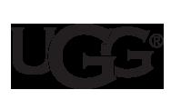 Shop UGG® Sandals