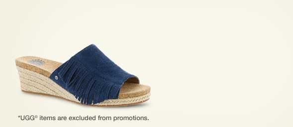 Shop Clarks Sandals