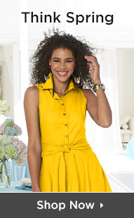 Shop Yellow Women's Plus Clothing