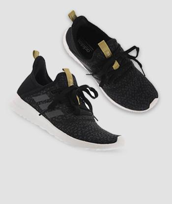 fc632ad23 Masseys Shoes
