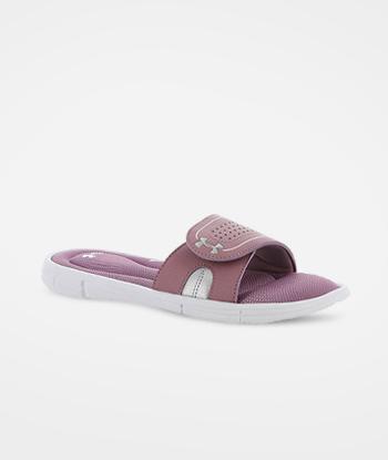 Athletic Sandals